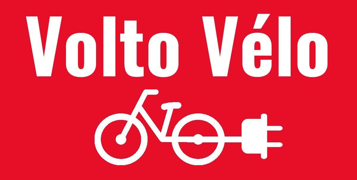Vélo électrique, forum et guide velo électrique Volto Vélo