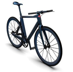 pb bike bugatti vélo le plus cher