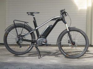 Guide choisir son vélo électrique