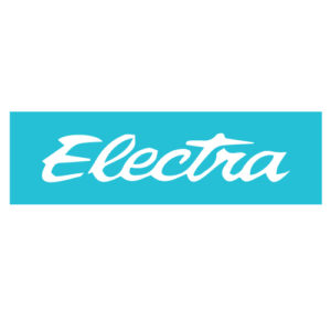 Electra vélo logo