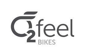 O2Feel logo