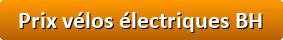 Prix VTT électrique BH