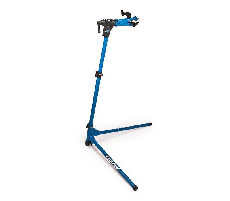 Pied atelier Park tool PCS 10