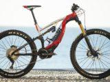 VTT Ducati MIG RR