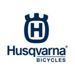 Logo Husqvarna Bikes