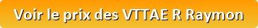 Prix VTTAE R Raymon