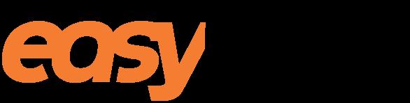 Logo Easybike