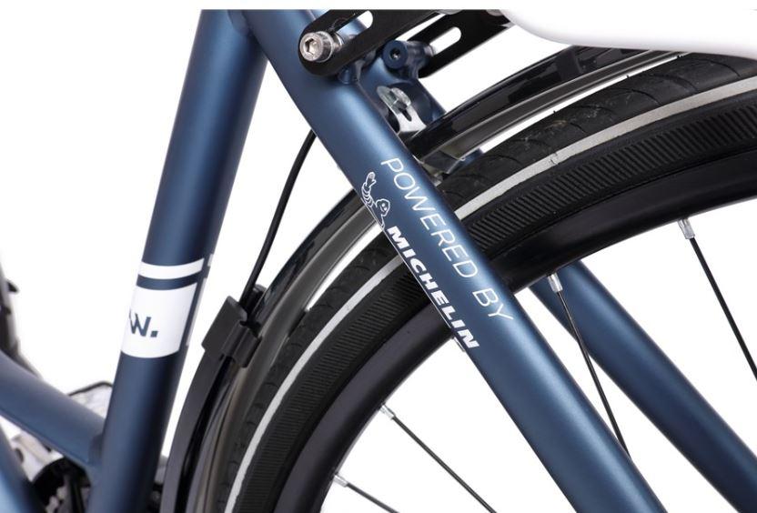 Pneu vélo électrique wayscral