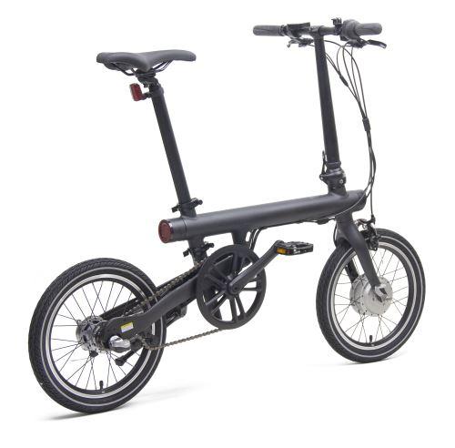 Vélo pliable Xiaomi