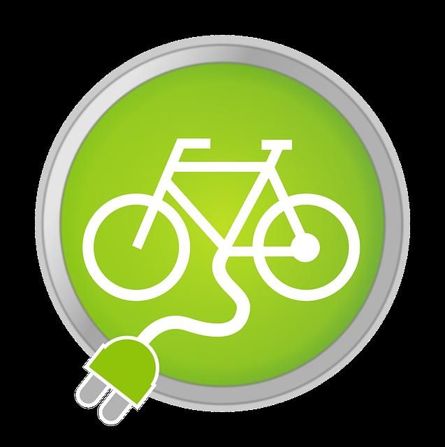SAV vélo électrique
