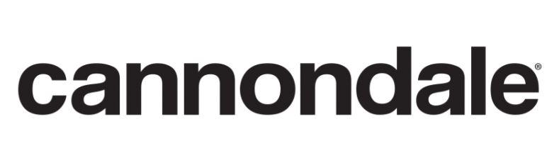 Logo Cannondale 2020