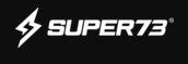 Logo Super 73