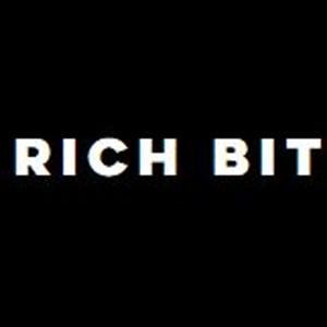 Rich Bit logo