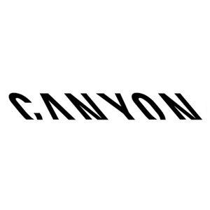 Logo Canyon